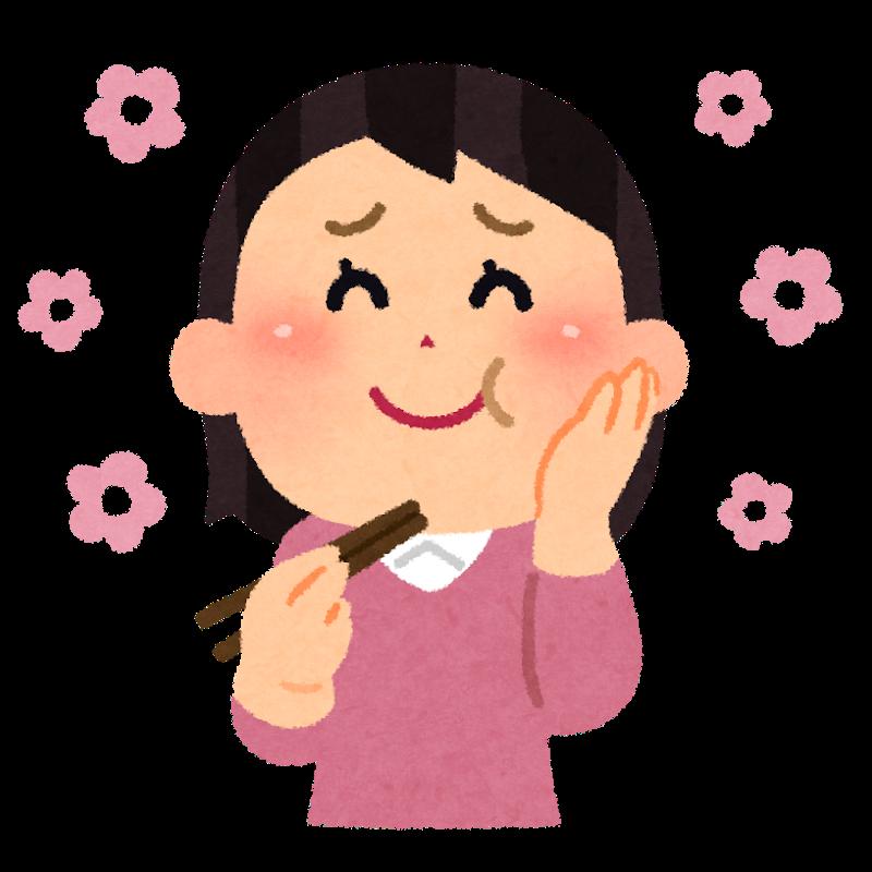 f:id:yura-neko:20180515125541p:plain