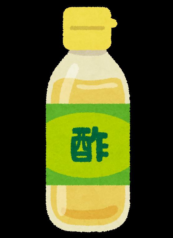 f:id:yura-neko:20180515172538p:plain