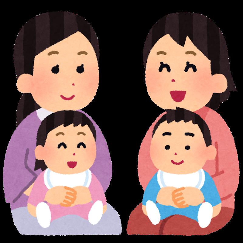f:id:yura-neko:20180518174631p:plain