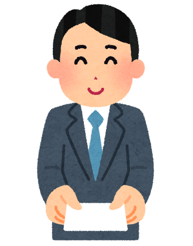 f:id:yura-neko:20180518230724p:plain