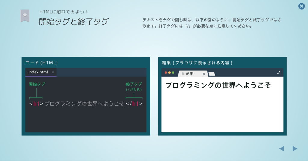 f:id:yura-neko:20180529000417p:plain