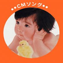 f:id:yura-neko:20180603002839p:plain