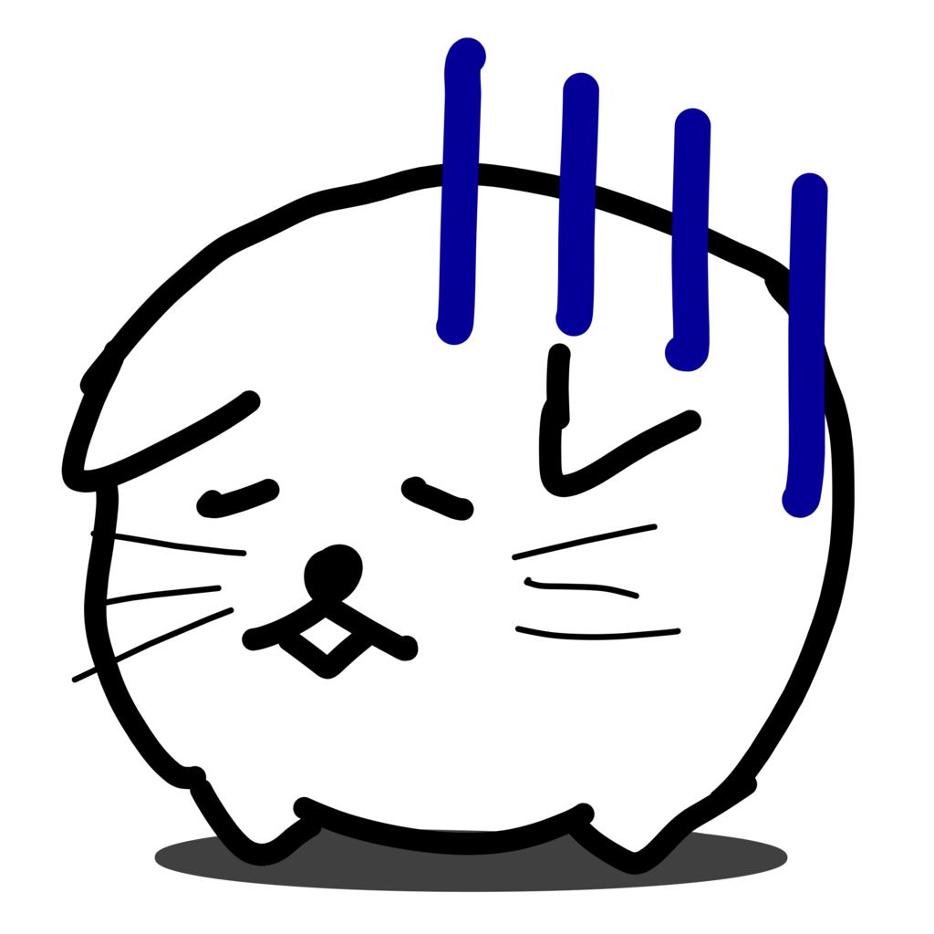 f:id:yura-neko:20180626223727p:plain