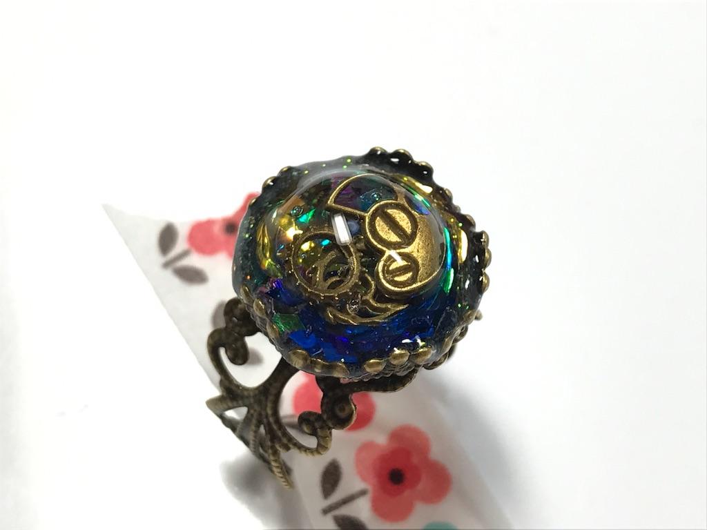 f:id:yura-yura-dou:20170406204541j:image