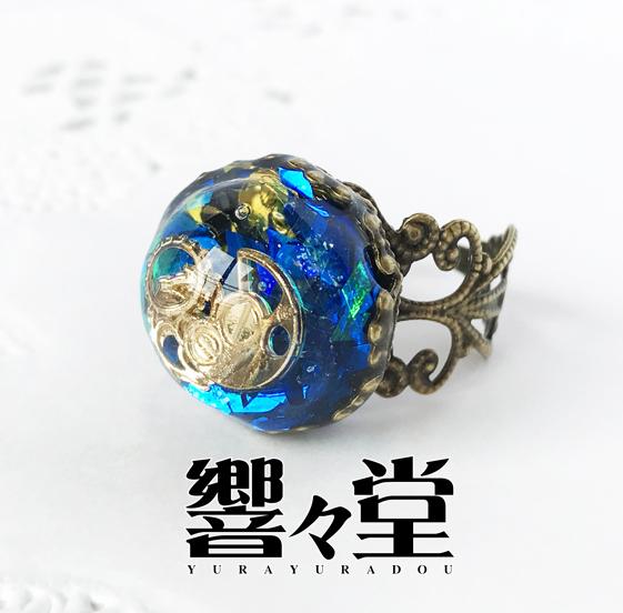 f:id:yura-yura-dou:20170427172108j:plain