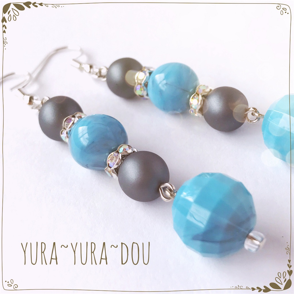 f:id:yura-yura-dou:20170629213020j:image