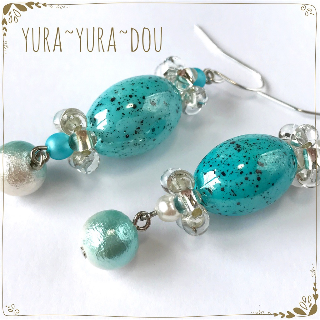 f:id:yura-yura-dou:20170629213039j:image