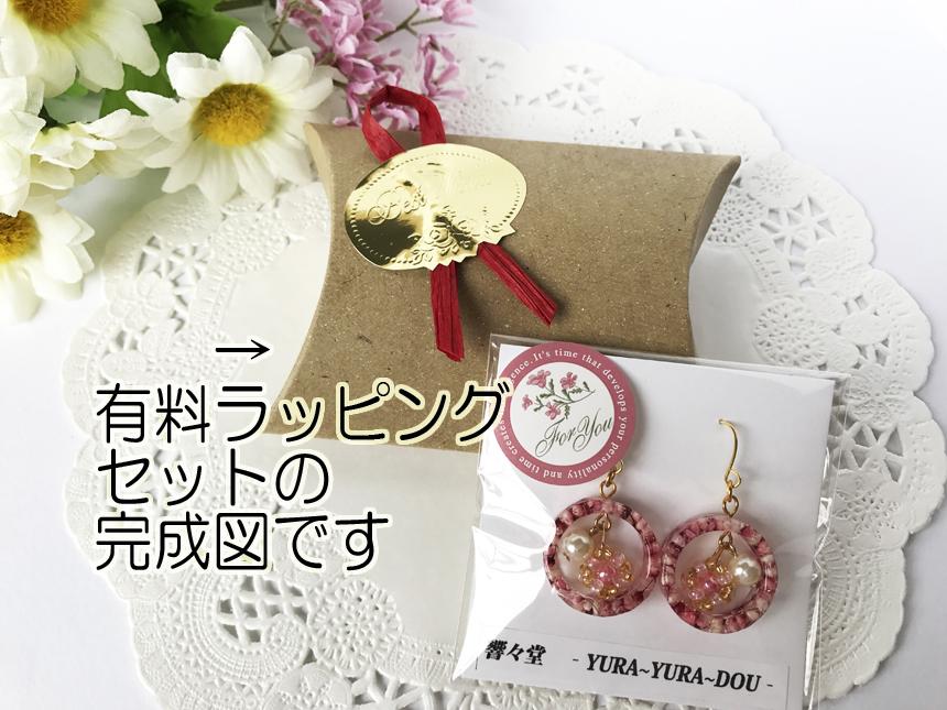 f:id:yura-yura-dou:20170705221506j:plain
