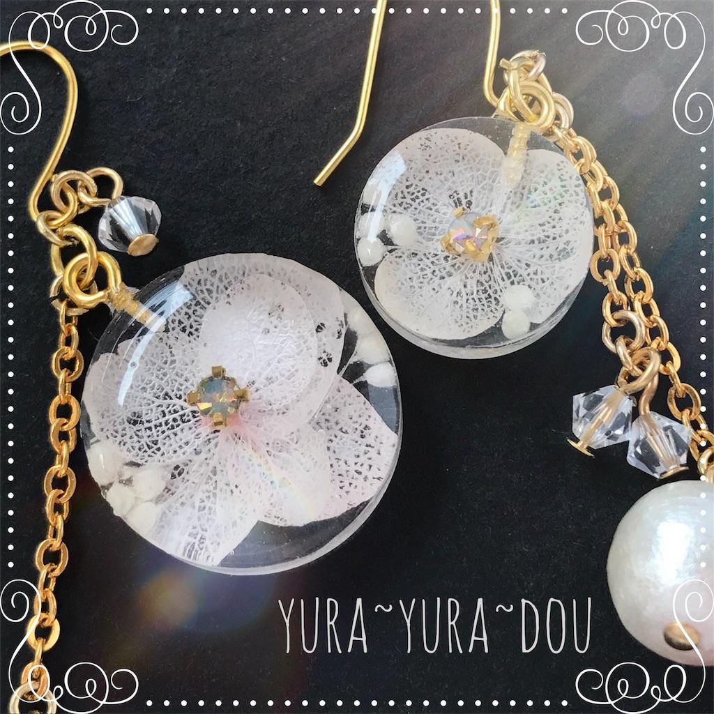 f:id:yura-yura-dou:20170729232924j:image