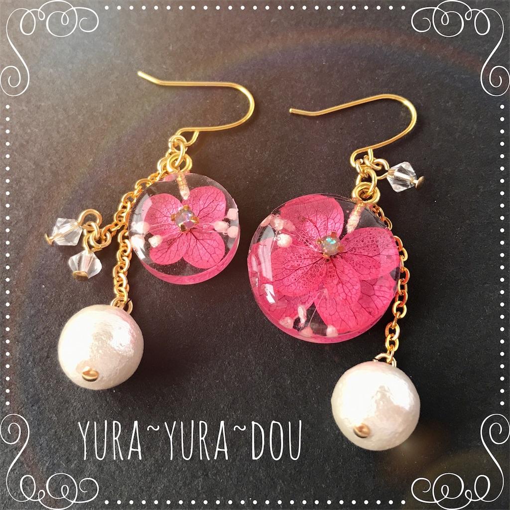 f:id:yura-yura-dou:20170729232925j:image