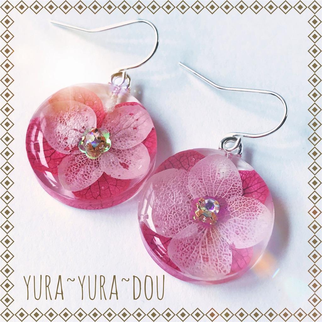 f:id:yura-yura-dou:20170729232933j:image