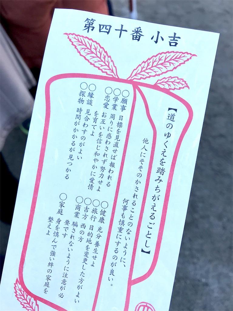 f:id:yura-yura-dou:20180105173502j:image
