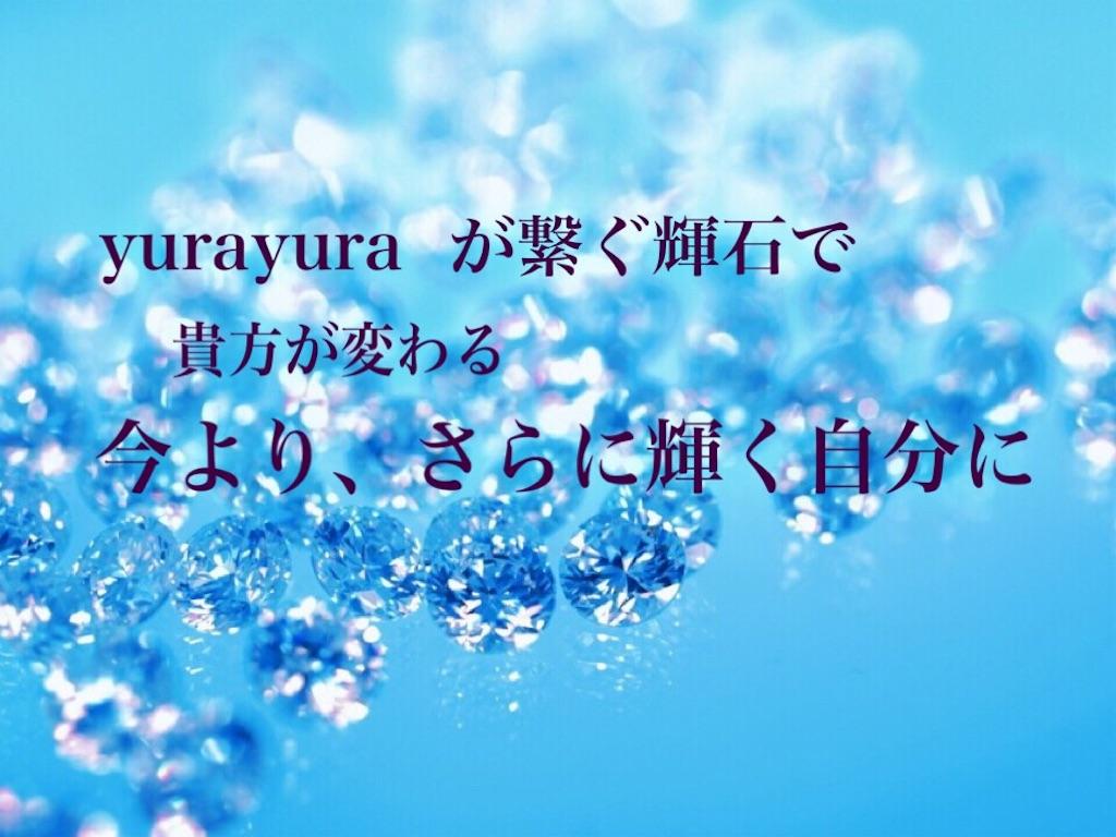 f:id:yura0yura00:20180420161900j:image
