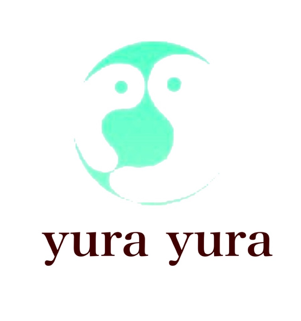 f:id:yura0yura00:20190608112430j:image