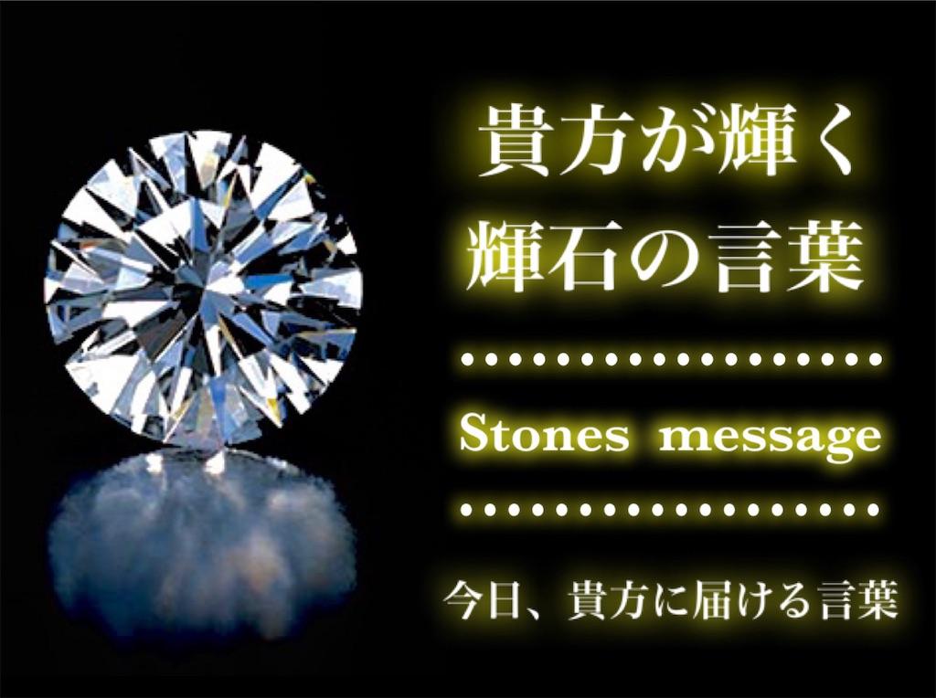 f:id:yura0yura00:20210316170807j:image