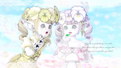 f:id:yura_n0:20210412010232j:image