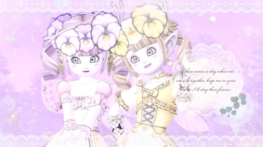 f:id:yura_n0:20210412014709j:image