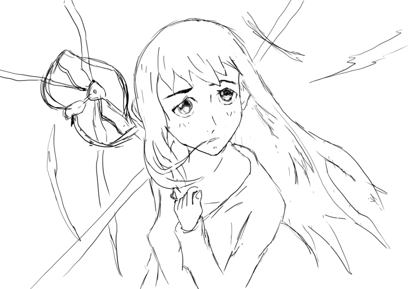 f:id:yura_rakugaki:20180104235403j:plain