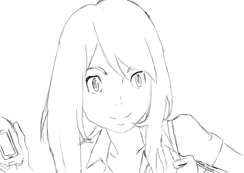 f:id:yura_rakugaki:20180113231453j:plain