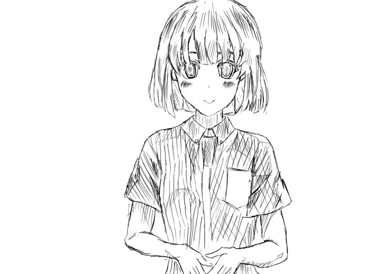 f:id:yura_rakugaki:20180203222746j:plain