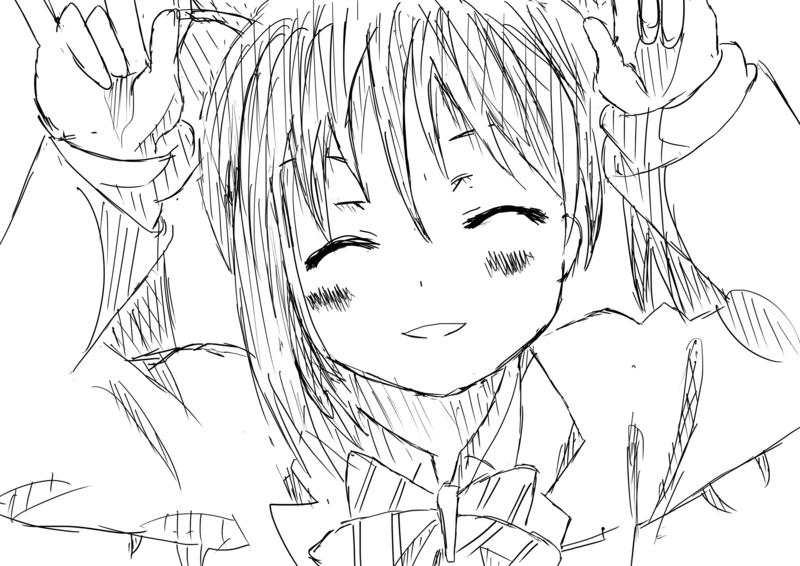 f:id:yura_rakugaki:20180205221747j:plain
