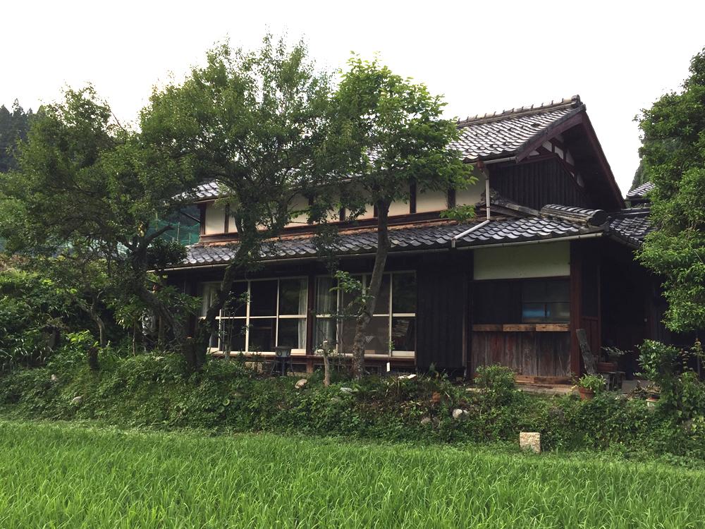 f:id:yurachi:20210303045302j:plain