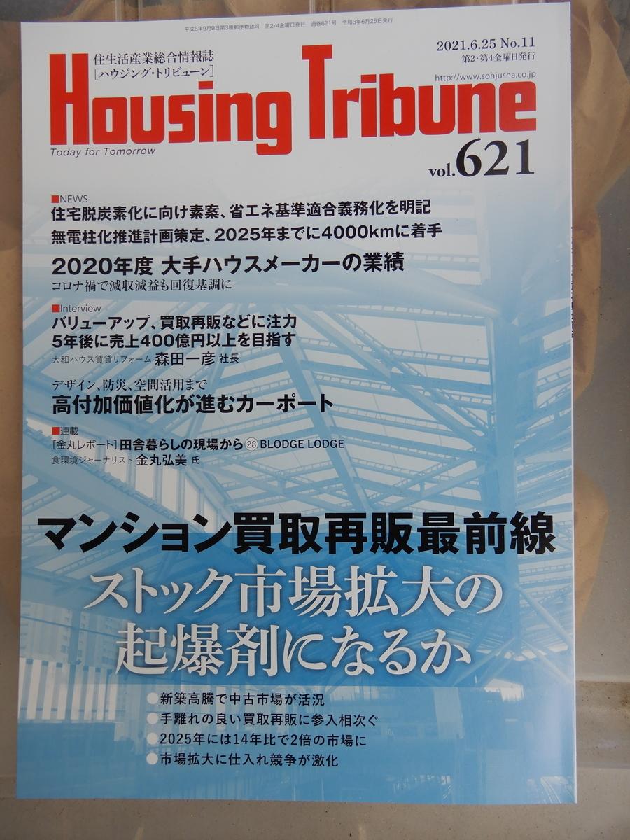 f:id:yurachi:20210612161625j:plain