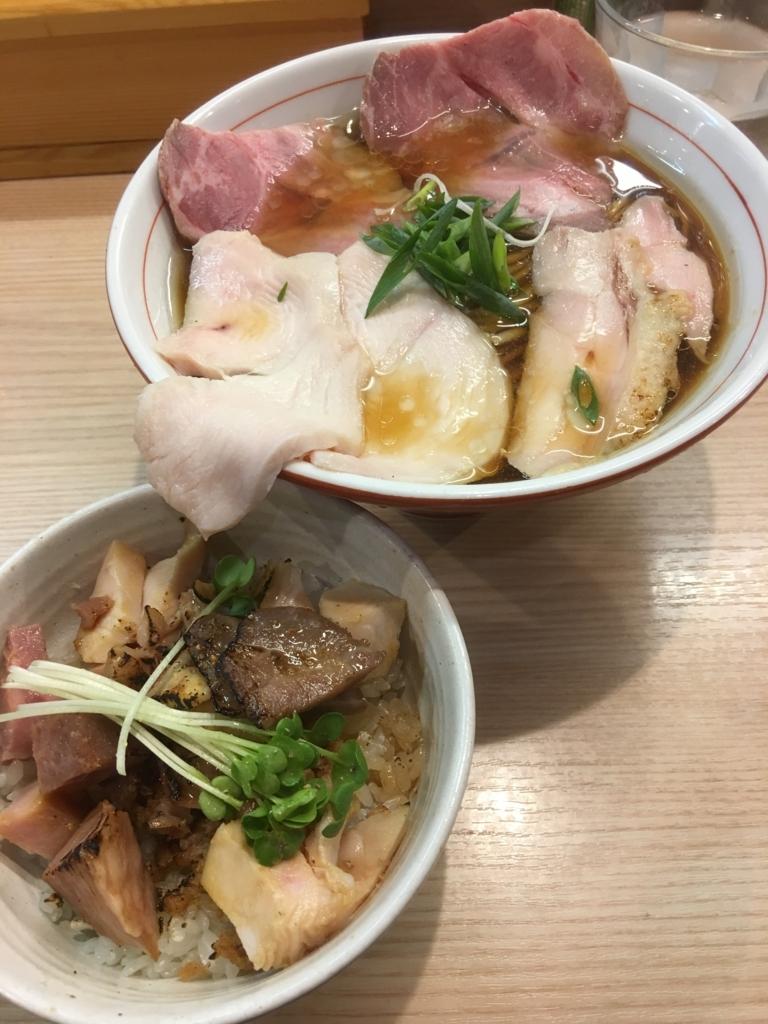 f:id:yuragi-san:20170921161327j:plain