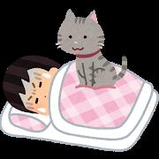 f:id:yurahime5:20200704171348p:plain