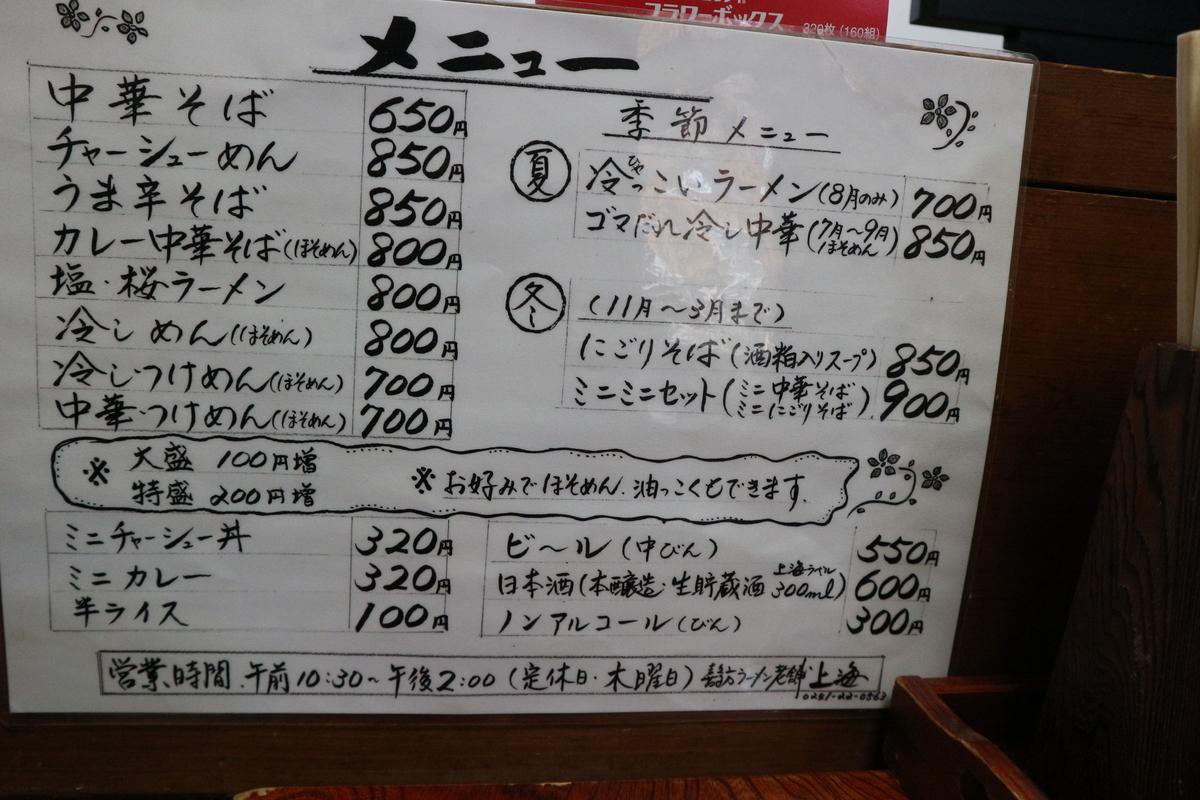 f:id:yurahime5:20200829213500j:plain