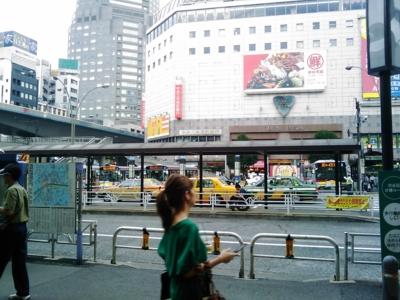 f:id:yurai_209:20090719161027j:image