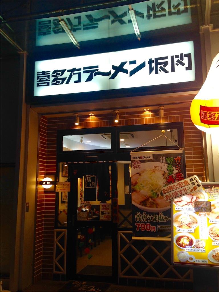 f:id:yuraku2993:20170126172142j:image