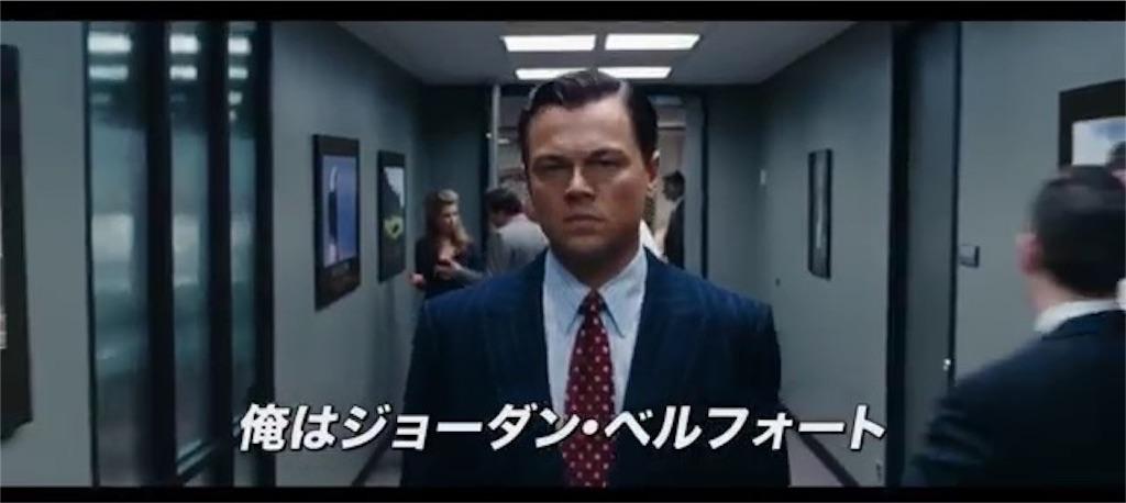 f:id:yuraku2993:20170304135334j:image