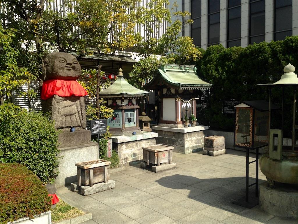 f:id:yuraku2993:20170309074237j:image
