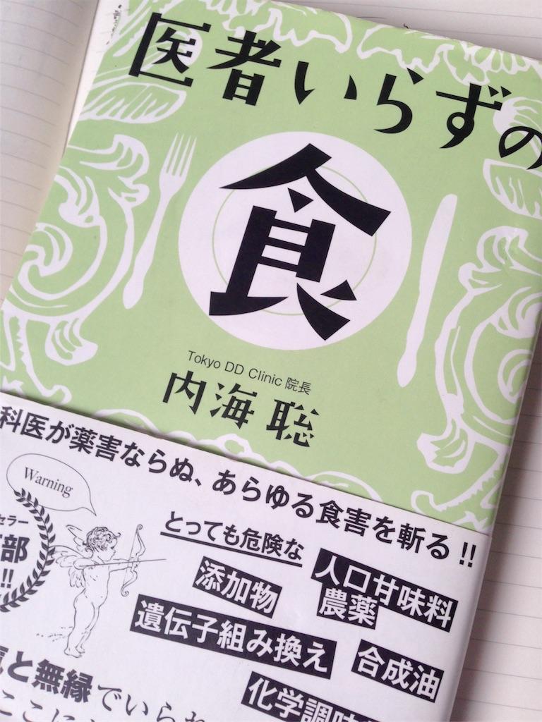f:id:yuraku2993:20170401181056j:image