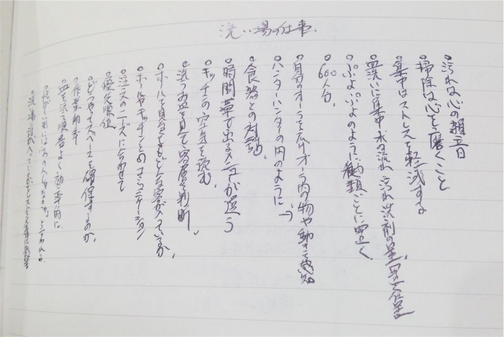 f:id:yuraku2993:20170404201212j:image