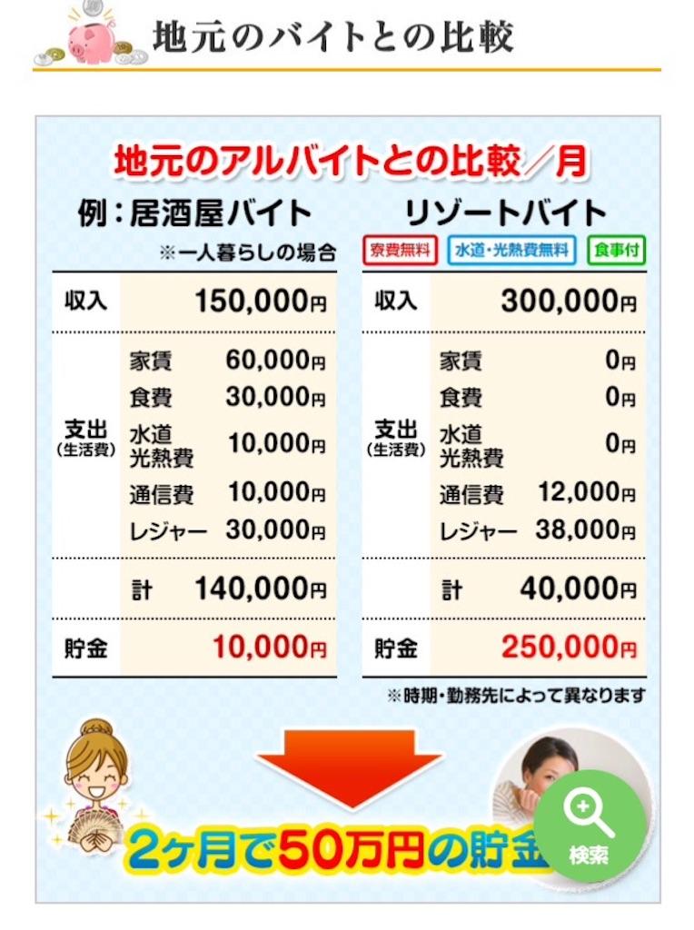 f:id:yuraku2993:20170412222604j:image