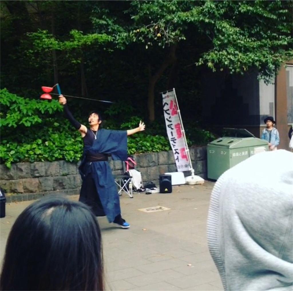 f:id:yuraku2993:20170504074559j:image
