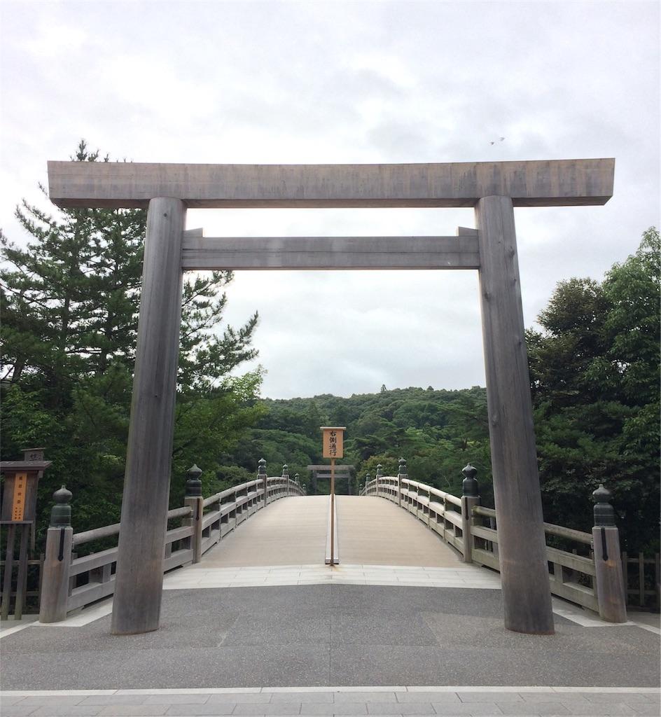 f:id:yuraku2993:20170829011039j:image