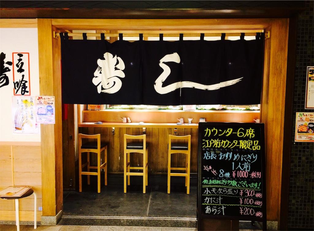 f:id:yuraku2993:20171003182114j:image
