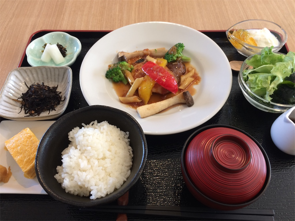 f:id:yuraku2993:20180124112453j:image