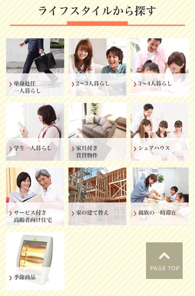 f:id:yuraku2993:20180204125342j:image