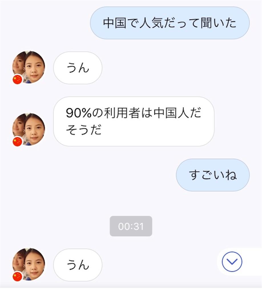 f:id:yuraku2993:20180209163916j:image