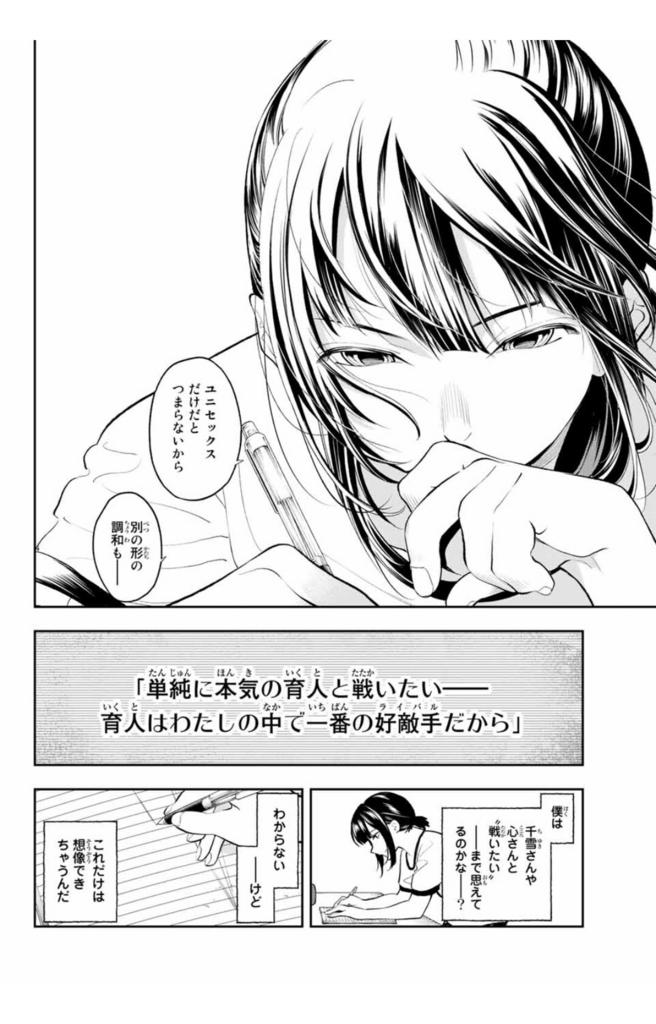 f:id:yurakuten2sei:20180626151857j:plain
