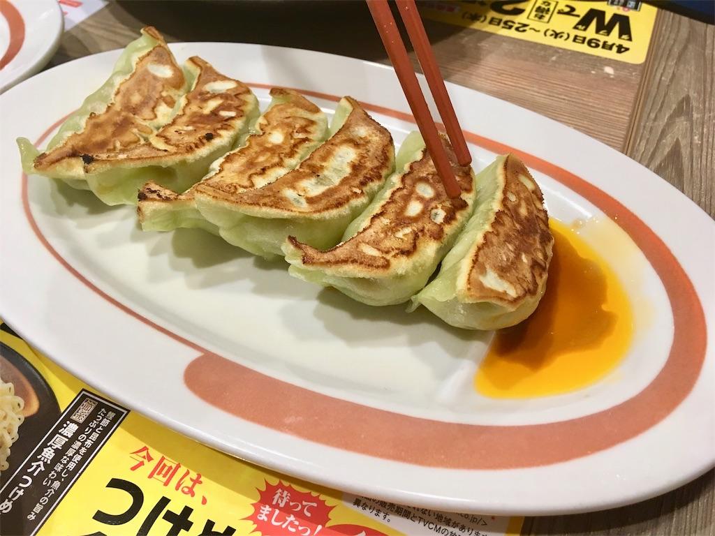 f:id:yuramaki:20190602214106j:image
