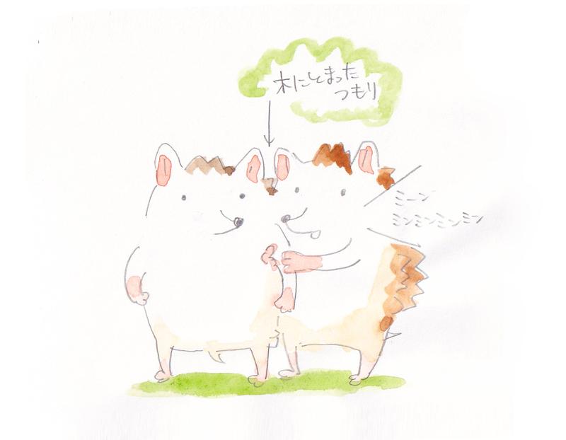 f:id:yuramaki:20190711102605j:plain