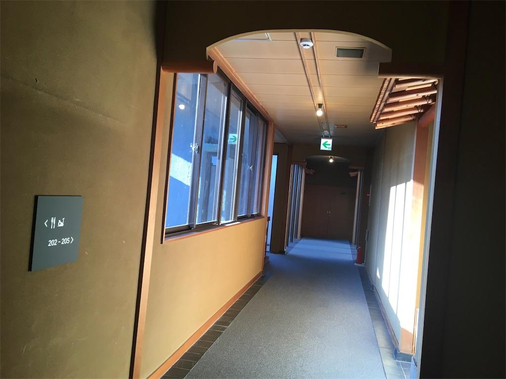 f:id:yuramaki:20190815195007j:image