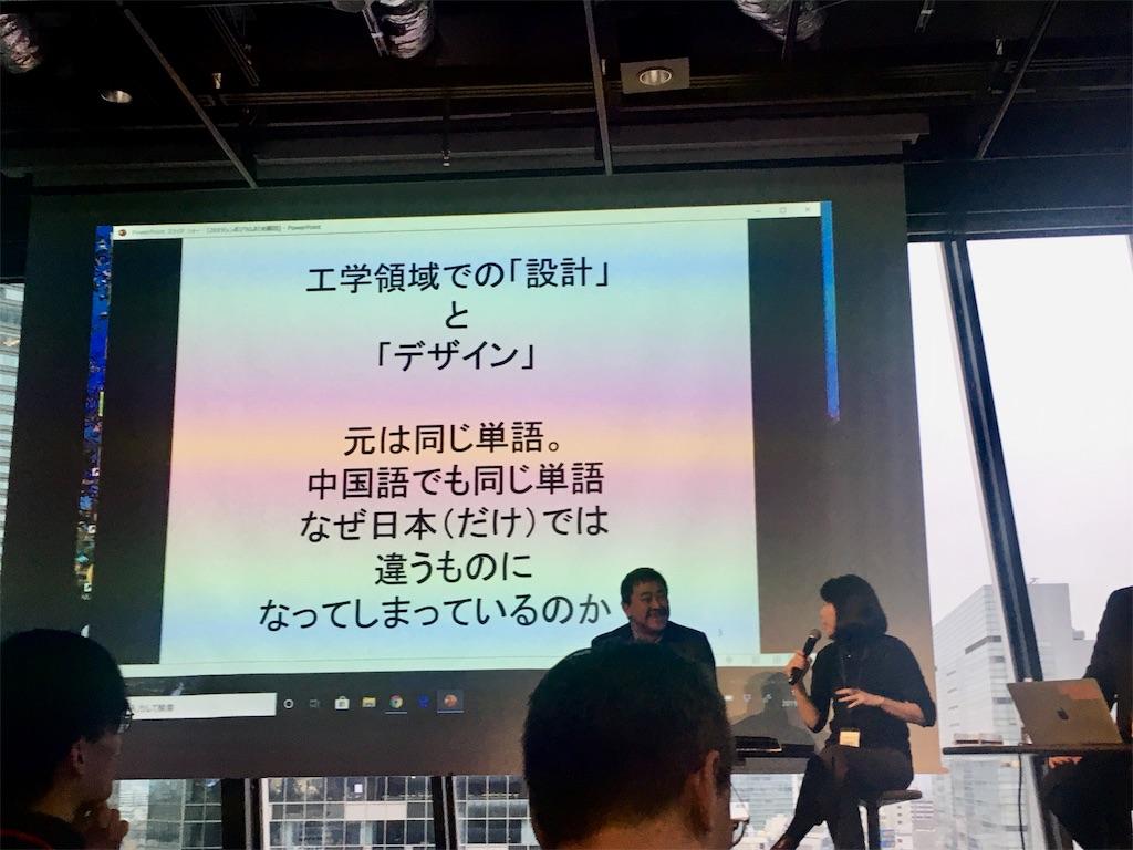 f:id:yuramaki:20191222114505j:image