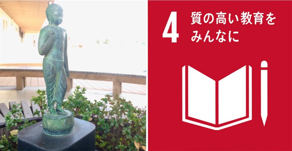f:id:yuramaki:20200117134708j:image