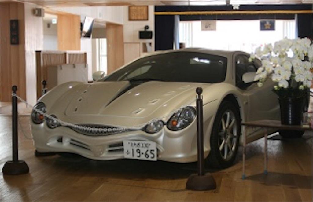 f:id:yuramaki:20200117134818j:image